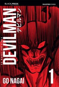 Devilman-1-blackbox