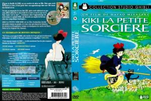 Kiki_la_petite_sorciere