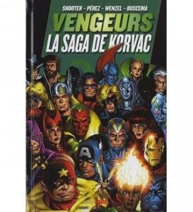 -avengers-comics-vengeurs-la-saga-de-korvac