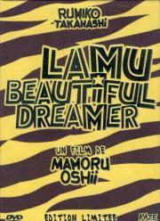 beatiful dreamer