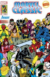 marvel-classic-comics-volume-1-kiosque-v2-2015-en-cours-228556